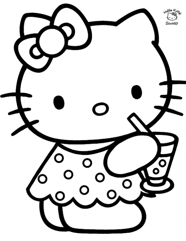 Image Gallery hello kitty nerd  keywordsuggestorg