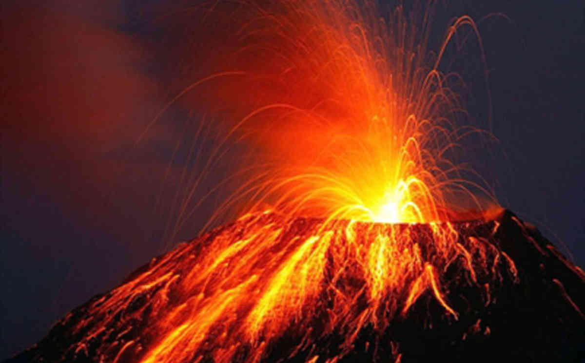 Volcano Pictures - Kids Search Pictures Search