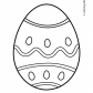 Easter egg prinables 06