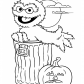 Halloween coloring page, Happy Halloween
