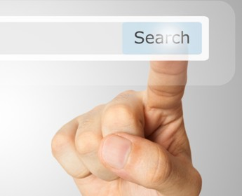 Add A URL To Search Engines