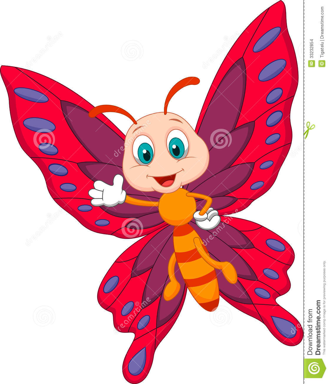 Uncategorized Butterfly Images For Kids butterfly pictures kids search 1628f9b png