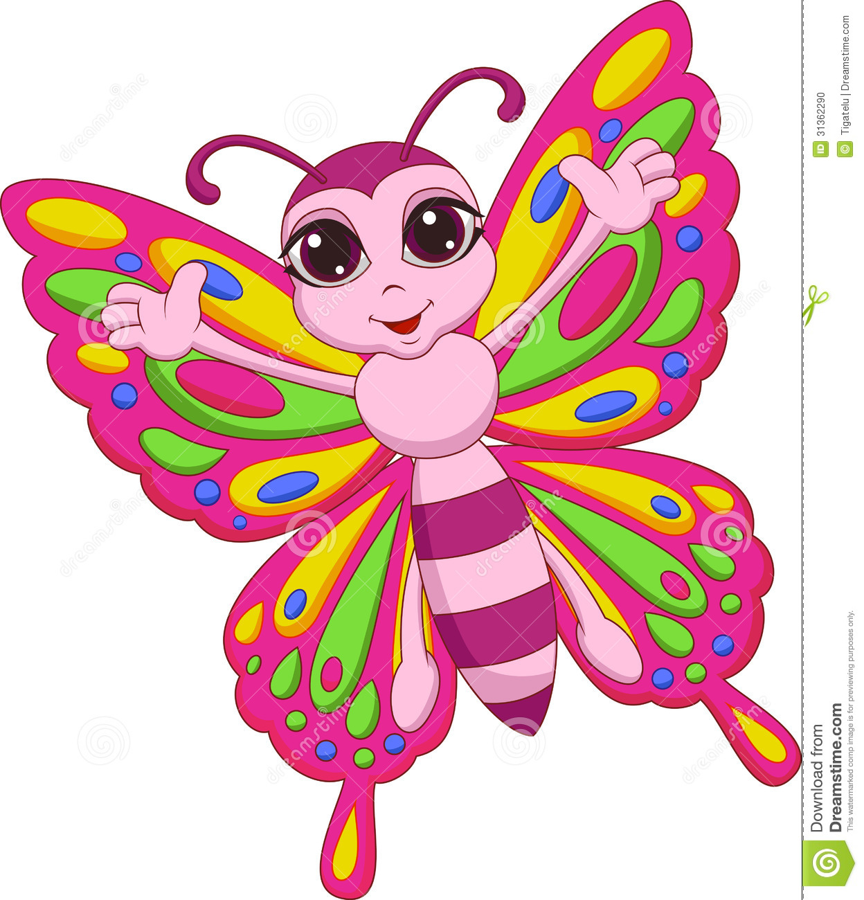 Uncategorized Butterfly Images For Kids butterfly pictures kids search 890f6a6 png